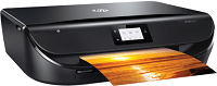 HP ENVY 5020 printer