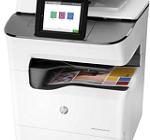 HP PageWide Managed P77950 Printer