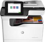 HP PageWide P77960 Printer